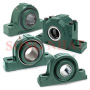 baldor-dodge-spherical-roller-mounted-bearings-family-all